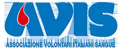 Avis Castiglione del Lago Logo